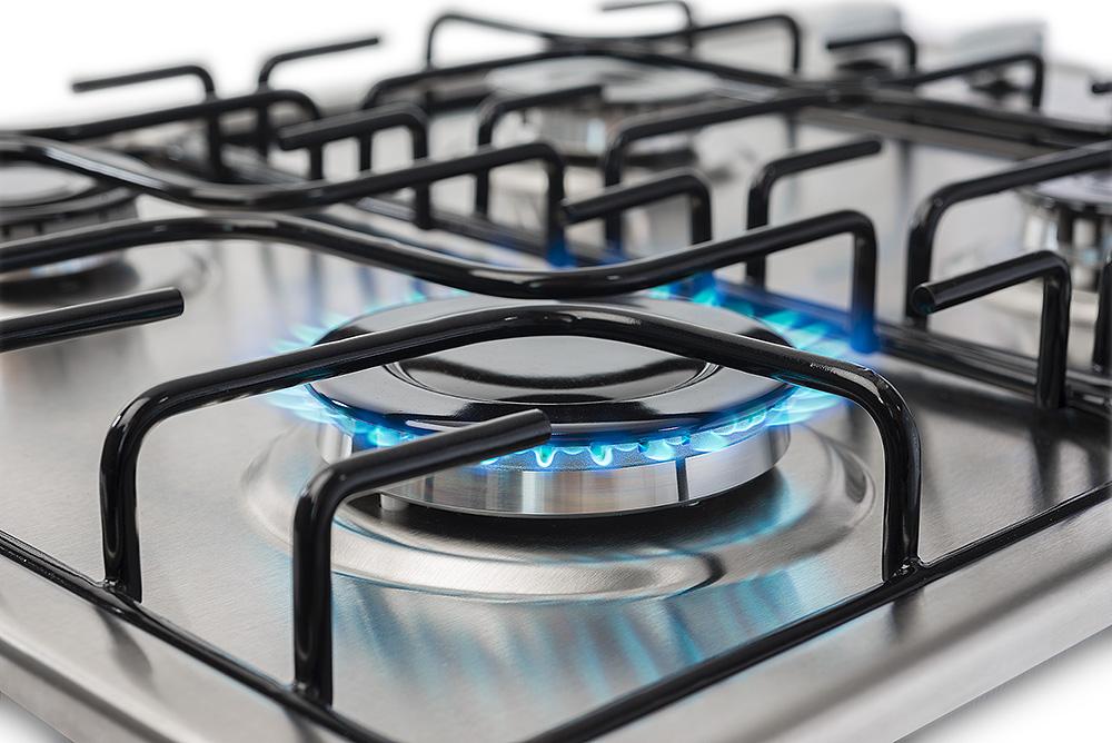 Instaladores de calderas en madrid 663250275 autorizados for Instaladores de calderas de gas