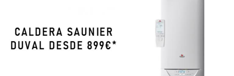 CSAUNIER_2
